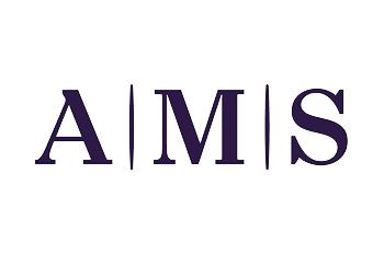 AMS Logo 350 x 233