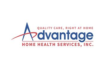 Advantage Home Health Services, Inc.