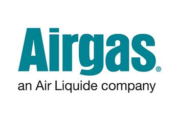 Airgas Logo 350 x 233