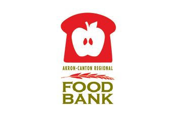 Akron Canton regional Food Bank Logo 350 x 233