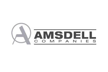 Amsdell Logo 350 x 233