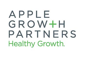 Apple Growth Logo 350 x 233