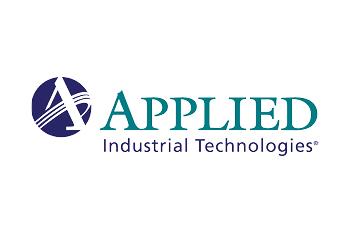 Applied Logo 350 x 233