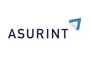 Asurint Logo 350 x 233