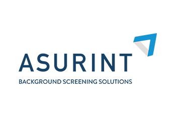 Asurint-1