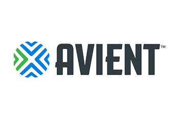 Avient Logo 350 x 233