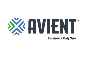 Avient-1