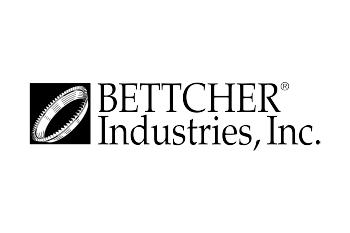 Bettcher Logo 350 x 233
