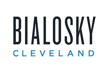 Bialosky Logo 350 x 233