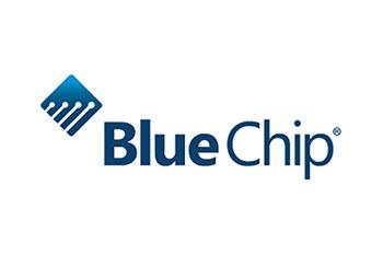 BlueChip-2