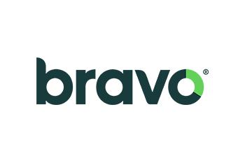 Bravo-Grey-Green-RGB