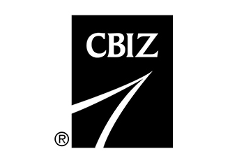 Cbiz Logo 350 x 233