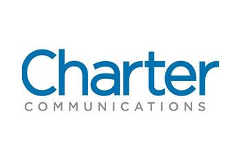 Charter Logo 350 x 233