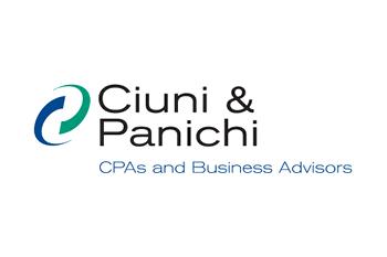 Ciuni and Panichi Logo 350 x 233