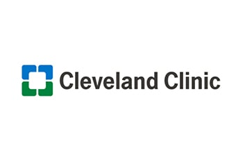 Cleveland Clinic Logo 350 x 233