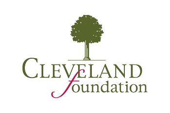 Cleveland Foundation Logo 350 x 233