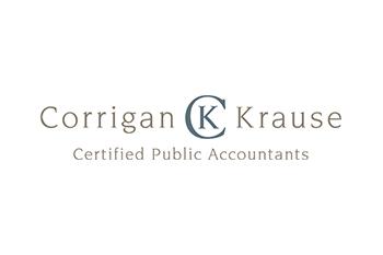 CorriganKrause-1