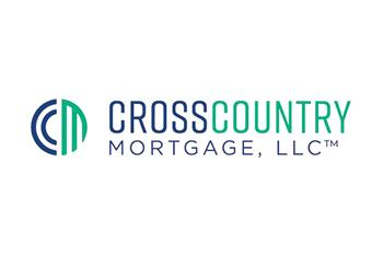 CrossCountry Mortgage Logo 350 x 233