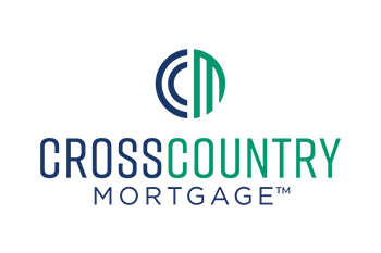 CrossCountryMortgage-1