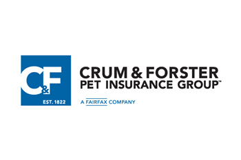 Crum and Forster Logo 350 x 233