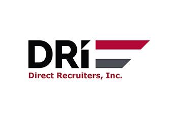 Direct Recruiters Inc_
