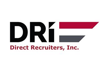 Direct Recruiters Logo 350 x 233