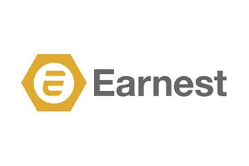 Earnest Logo 350 x 233