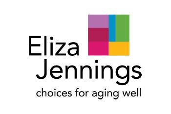 Eliza Jennings Logo 350 x 233