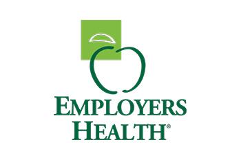 Employers Health Logo 350 x 233