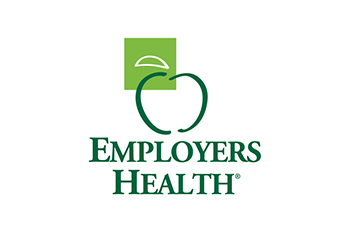 EmployersHealth