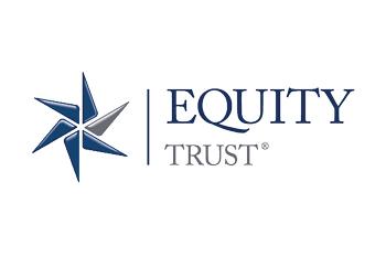 Equity Trust Logo 350 x 233