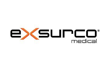 Exsurco Logo 350 x 233