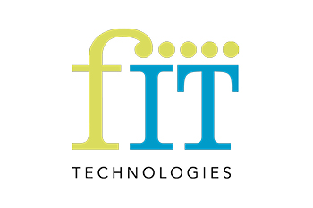 FIT Technologies Logo 350 x 233