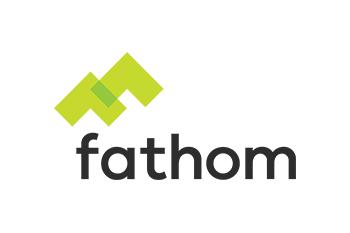 Fathom Logo RGB