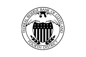Federal Reserve Logo 350 x 233