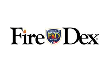 Fire Dex Logo 350 x 233