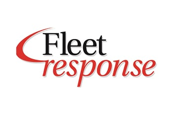 Fleet Response Logo 350 x 233