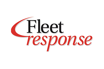 FleetResponse
