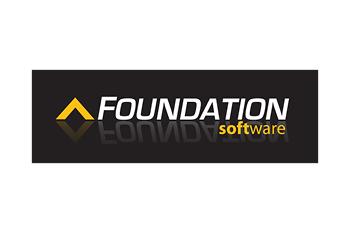 Foundation Software Logo 350 x 233
