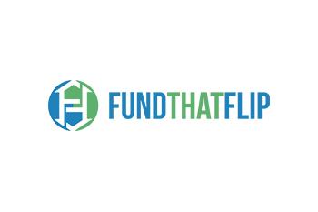 Fund-That-Flip-High-Resolution-Logo