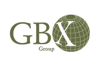 GBX Group Logo 350 x 233