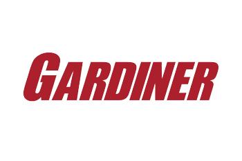 Gardiner Logo 350 x 233