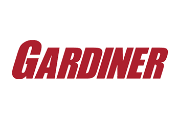 GardinerWeb