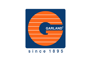 Garland Logo 350 x 233