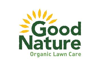 Good Nature Logo 350 x 233
