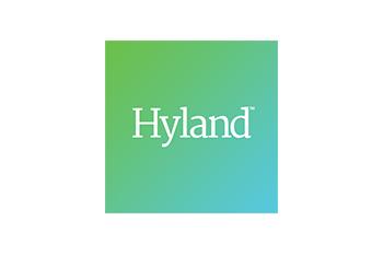 Hyland
