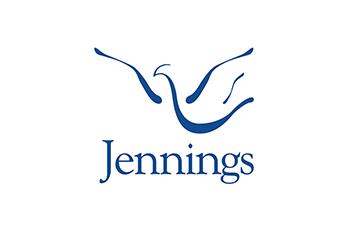 Jennings_logo2015_bluePMS293C