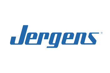 Jergens Logo 350 x 233