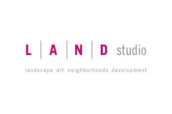 LAND_studio_logo_legacy