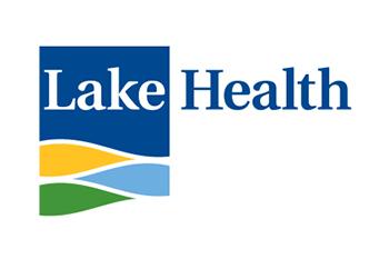 Lake Health Logo 350 x 233
